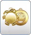 фестивальные медали